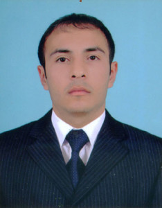 Nasim S