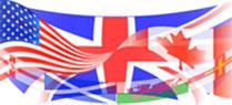 flags of esc